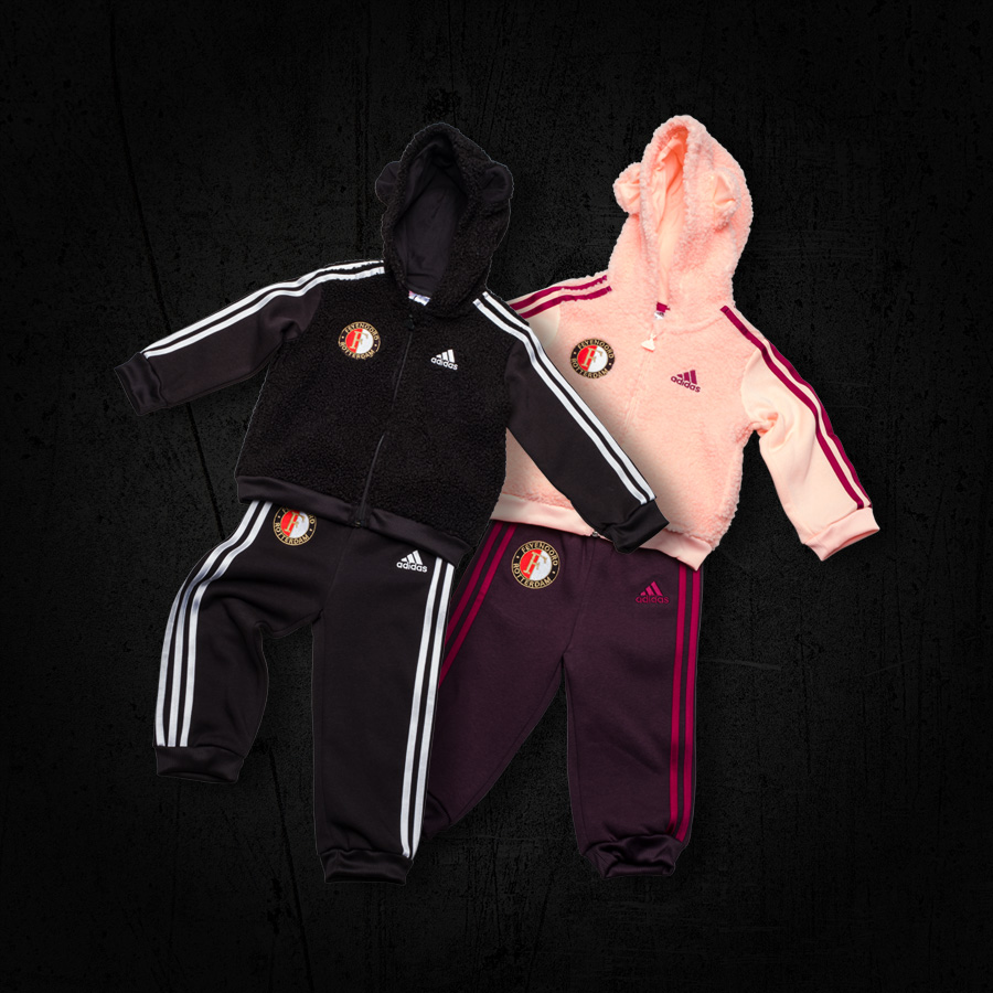 Trainingsuits for babies